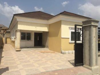 2 Bedroom House, Ashongman, Ga East Municipal, Accra, Detached Bungalow for Sale