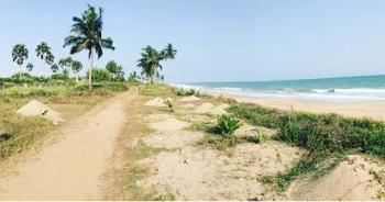Beach Land, Sekondi Takoradi, Accra Metropolitan, Accra, Mixed-use Land for Sale