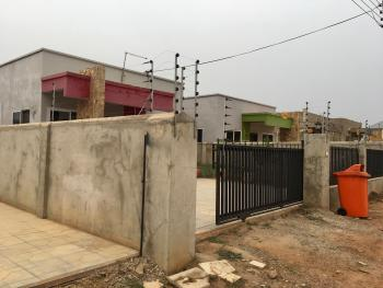 3 Bedroom House, Ashongman, Ga East Municipal, Accra, Detached Bungalow for Sale
