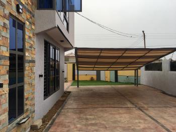 4 Bedroom House, Lakeside, Adenta, Adenta Municipal, Accra, Detached Duplex for Sale