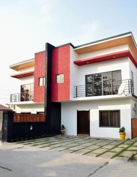 3 Bedroom House, North Legon, Accra, Detached Duplex for Sale