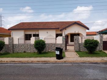 5 Bedrooms House, Off Michel Camp, Mataheko, Tema, Accra, Townhouse for Sale