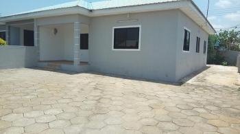 2 Bedrooms Houses, Devtraco Estate, Community 25, Tema, Accra, Detached Bungalow for Rent