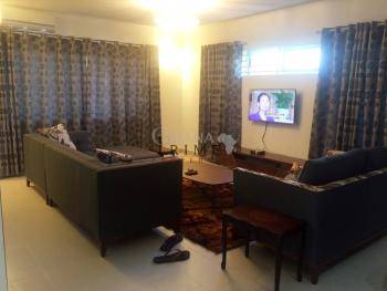 2 Bedrooms Apartment, Dzorwulu, Accra, Mini Flat Short Let