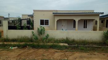 3 Bedroom House, Prampram, Ningo Prampram District, Accra, House for Sale