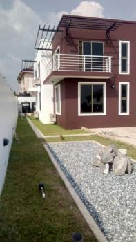 4 Bedroom House, Hydraform Estate, Spintex, Accra, Detached Duplex for Sale