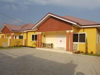 3 Bedroom House, Spintex, Accra, Detached Duplex for Sale