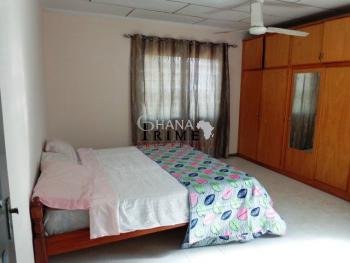Luxury 3 Bedrooms House, Spintex, Accra, House for Rent
