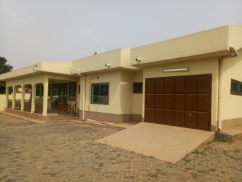 Four Bedroom House, West Legon, Legon, Accra, Detached Bungalow for Rent