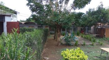 Commercial Land, Community 9, Tema, Accra, Commercial Land for Sale