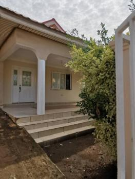 Three Bedroom House, Spintex, Accra, Detached Bungalow for Rent