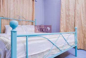 2 Bedrooms Apartment, Ringway Estate, Osu, Accra, Mini Flat Short Let