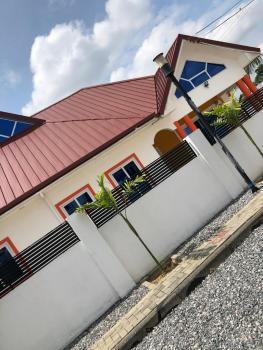 3 Bedroom House, Oyibi, Accra, Detached Bungalow for Sale