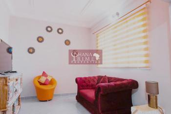 1 Bedroom  Apartment, Ringway Estate, Osu, Accra, Mini Flat Short Let