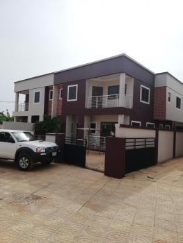 3 Bedroom House, Ashongman Estate, Ga East Municipal, Accra, Semi-detached Duplex for Sale
