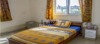 2 Bedrooms Apartment, Spintex, Accra, Mini Flat Short Let