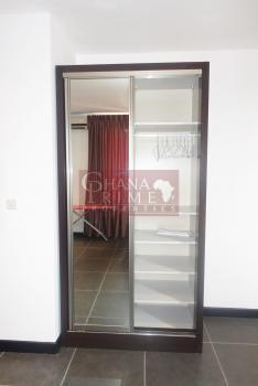 1 Bedroom Apartment, Osu, Accra, Mini Flat Short Let