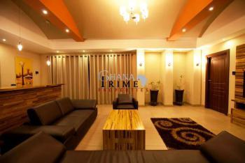 Luxury 1 Bedroom Penthouse, Osu, Accra, Mini Flat Joint Venture