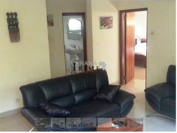 Luxury 1 Bedroom Apartment, Cantonments, Accra, Mini Flat Short Let