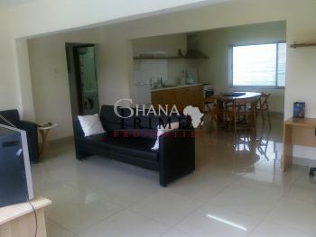 2 Bedrooms Apartment, Cantonments, Accra, Mini Flat Short Let