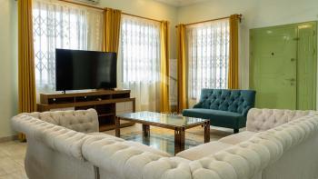 3-bedroom Apartment, Tse Addo, La Dade Kotopon Municipal, Accra, Apartment for Rent