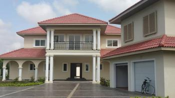 Luxury 4 Bedroom House, Trasaco Valley Estates, La Nkwantanang Madina Municipal, Accra, Detached Duplex for Rent