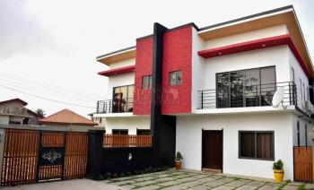 Luxury 3 Bedrooms Townhouse, Dome, Ga East Municipal, Accra, Townhouse for Sale