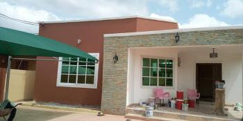 Newly Built 3-bedroom House, Ashale-botwe Lakeside Estates, La Nkwantanang Madina Municipal, Accra, Detached Bungalow for Sale