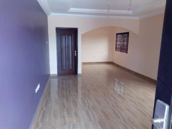 New 3 Master Bedroom House, Ablekuma South, Accra Metropolitan, Accra, Detached Bungalow for Sale