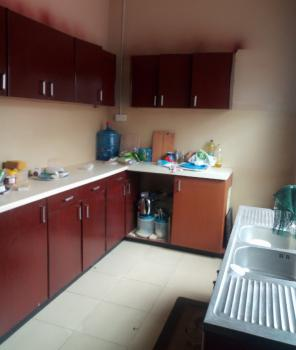 Freehold & Titled 5 Bedroom House of 2 Apartments, Mamprobi, Accra Metropolitan, Accra, Detached Bungalow for Sale