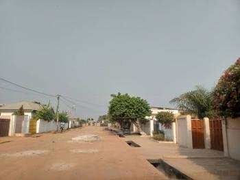 2 Bedroom Estate House on Big Plot, Dansoman, Accra, Detached Bungalow for Sale