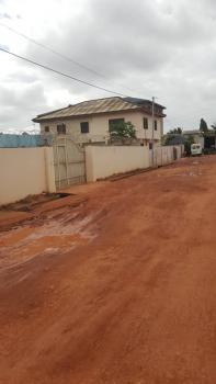9 Bedroom House of 3 Apartments, Sakaman, Accra Metropolitan, Accra, Detached Duplex for Sale