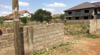 Plots of Land, Trasaco Valley Estates, La Nkwantanang Madina Municipal, Accra, Land for Sale