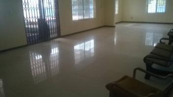 Neat 4 Bedroom House, Sahara, Dansoman, Accra, House for Sale