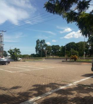 Commercial Property on 1 Acre of Land, Main Road, Legon, Accra, Commercial Property for Sale
