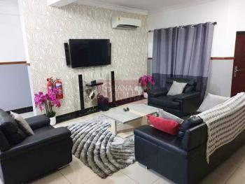 Luxury 1 Bedroom Apartment, East Legon, Accra, Mini Flat for Rent