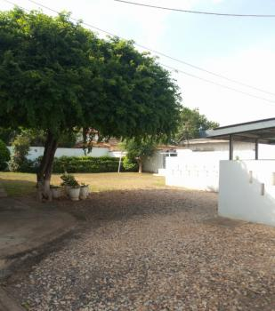 6 Bedroom House on 2 Plots, Lartebiokoshie, Ablekuma South, Accra Metropolitan, Accra, Detached Duplex for Sale