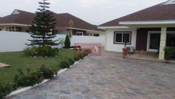 4 Bedrooms Apartment, Tema, Accra, Apartment for Sale