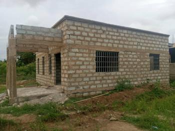 New 2 Master Bedroom House, Ashale Botwe, Lakeside Estates, Adenta Municipal, Accra, House for Sale