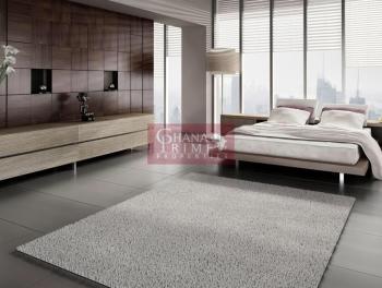 Luxury 3 Bedrooms Apartment, Kanda Estate, Accra, Apartment for Sale