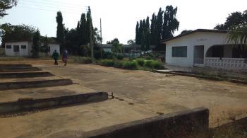 a 13 Bedroom House, Mataheko, Afienya, Tema, Accra, House for Sale