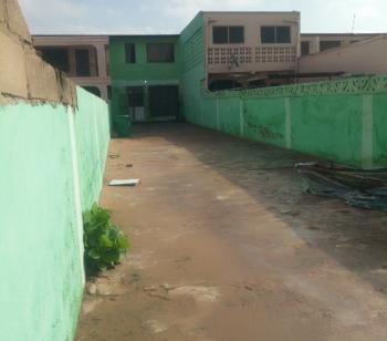 2 Master Bedroom Expandable House, Dansoman, Accra, House for Sale