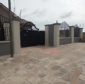 3 Master Bedroom House, Kasoa, Awutu-senya, Central Region, House for Sale