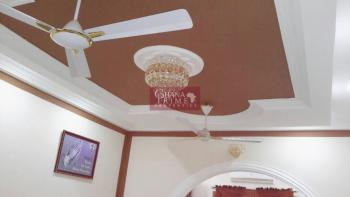 4 Bedroom House, Dome, Ga East Municipal, Accra, House for Sale