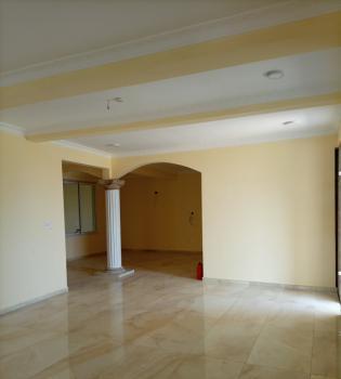 New Executive 3 Bedroom Apartments, Tetegu, Ga South Municipal, Accra, Apartment for Rent