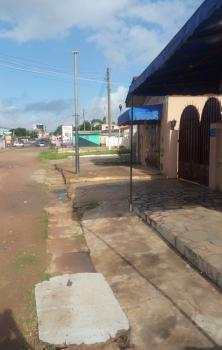 7 Bedroom House with Outhouse, Dansoman, Accra, House for Sale