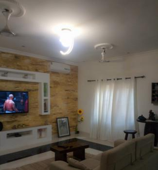 4 Master Bedroom House with Swimming Pool, Mars School Are, Dansoman, Accra, House for Sale
