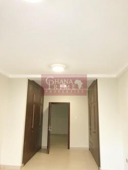 Luxury 3 Bedrooms Townhouse, Abelemkpe, Accra, Townhouse for Rent
