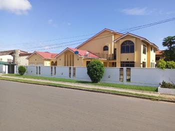 7bedrooms House +2bq  at Spintex, Community 18, Spintex, Accra, House for Rent