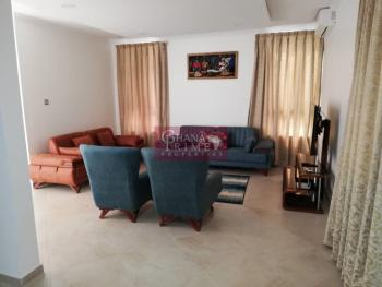 4 Bedrooms Apartment, Trasacco, East Legon (okponglo), Accra, House for Rent